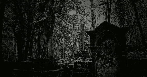 By the start of the 20th century Highgate marked the spot that tens of thousands of people had been laid to rest in its hallowed grounds.